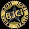 BJCI Logo