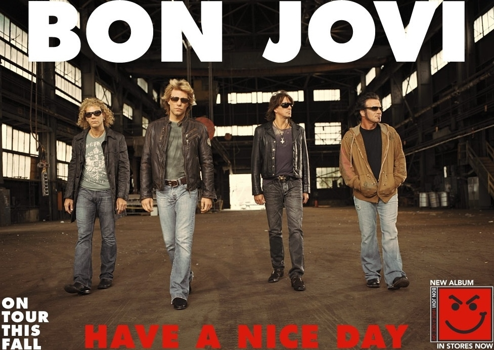 42150_bon-jovi-have-a-nice-day