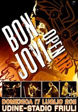 BON-JOVI---Live-In-Udine-Italy-2011