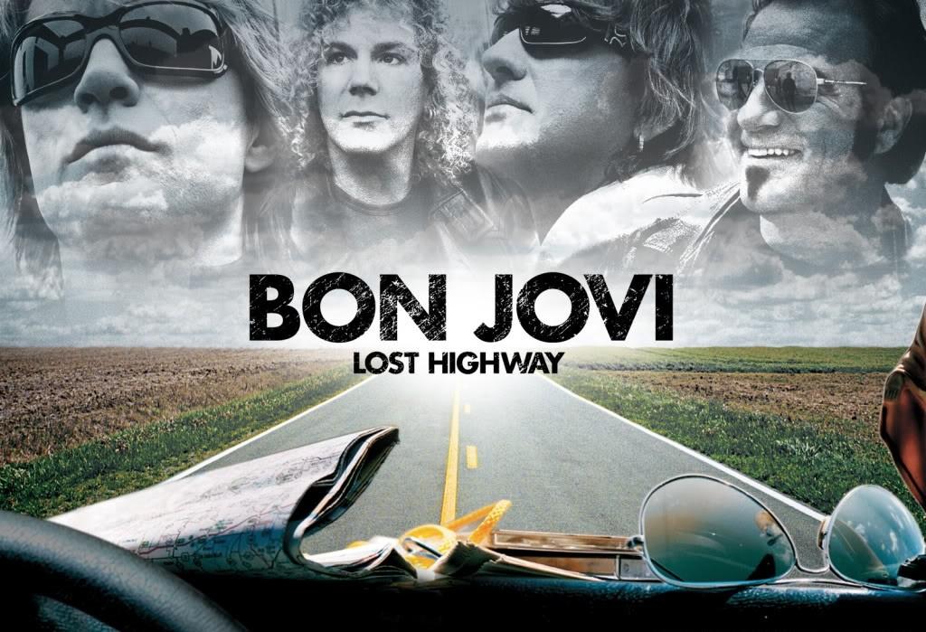 jon_bon_jovi_lost_highway