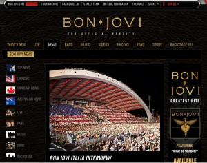 shotbonjovi.com1