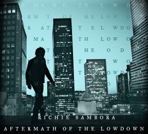 aftermath-of-the-lowdown-cover