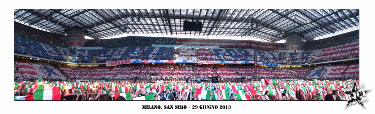 BJCI panoramica_finale Small (1280x392)
