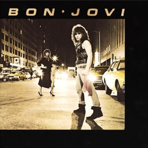 bon_jovi_album_cover
