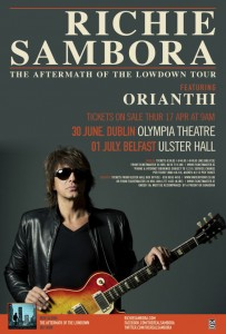 Richie-Sambora-QP-560x828