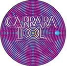 carraraidol2014