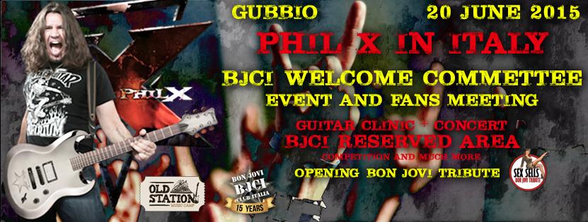 Phil FB banner