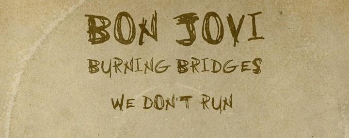 we-dont-run