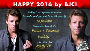 Happy-2016-be-Passionate