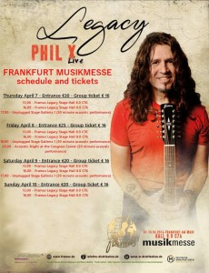 philx-live-framour-legacy-2016