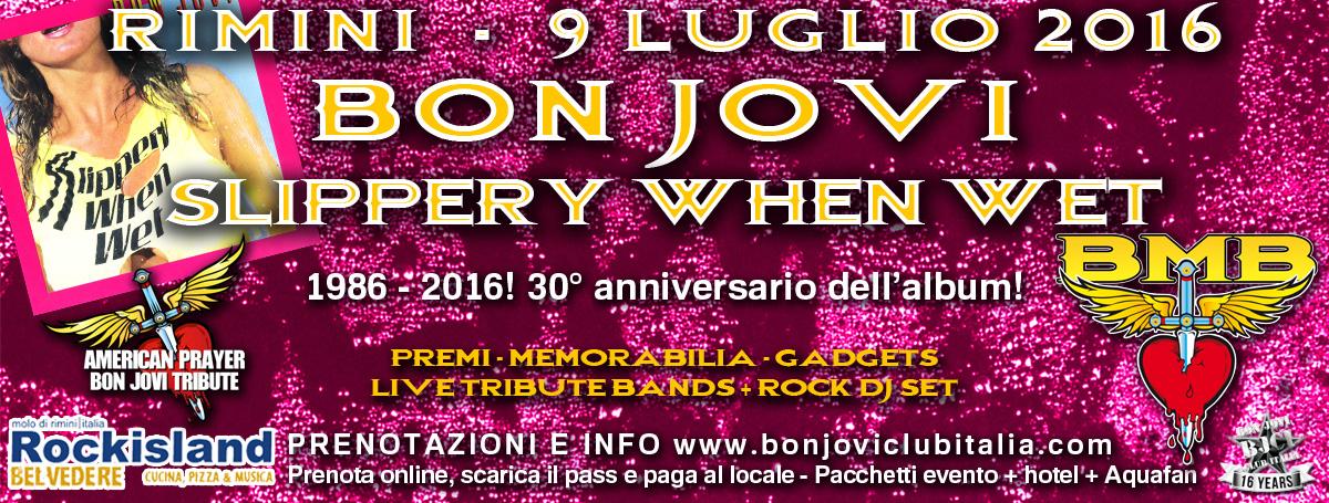 Banner-Rimini-2016