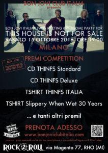 premi-competition