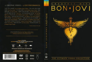 Bon_Jovi-Greatest_Hits_The_Ultimate_Collection_(Dvd) 2011