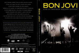 Bon_Jovi-Live_At_Madison_Square_Garden_(DVD)