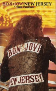 bon-jovi-new-jersey-the-video-vhs