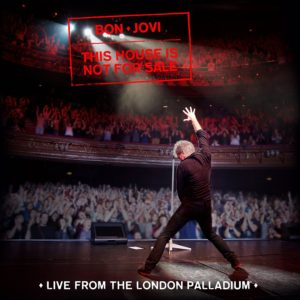 bonjovi_live_from_the_london_palladium_cover