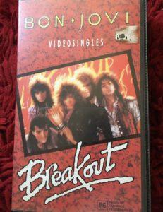 rare-Bon-Jovi-Breakout-videosingles-VHS-europe-def