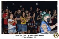 meeting_picsart_07-19-06.58.52